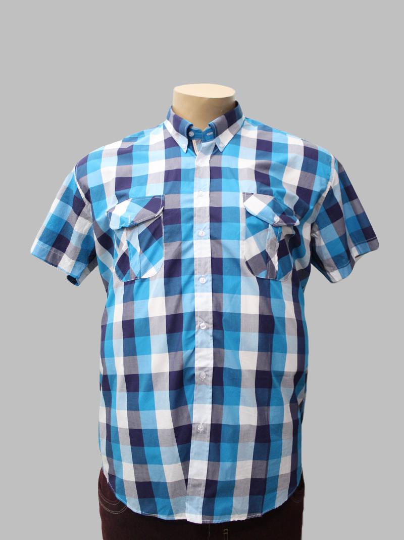 Рубашка LIFEGUARD 1828024