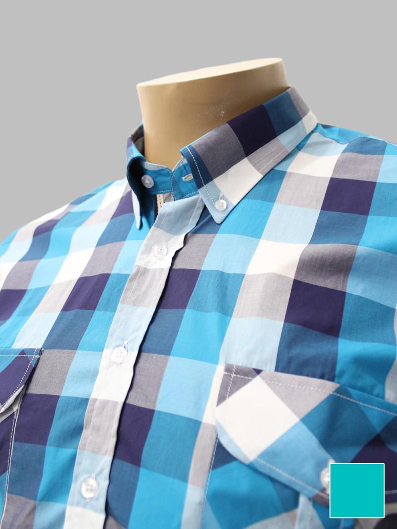 Рубашка LIFEGUARD 1828024-1