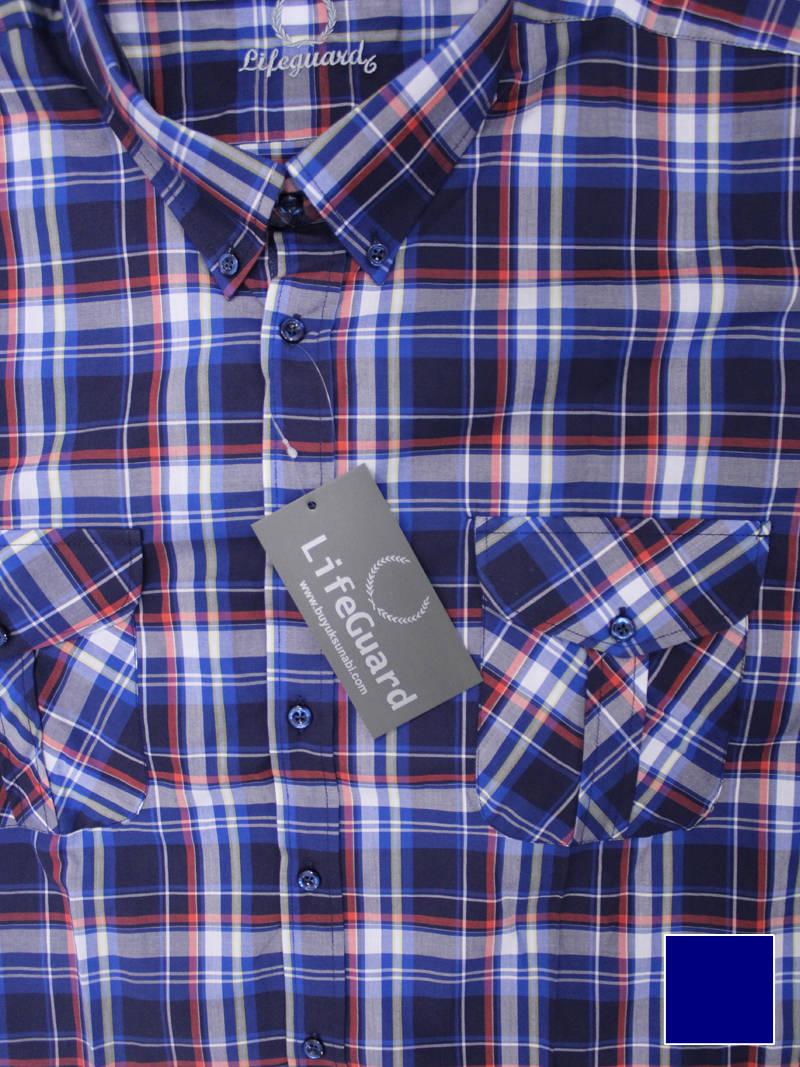 Рубашка LIFEGUARD 1828024-2