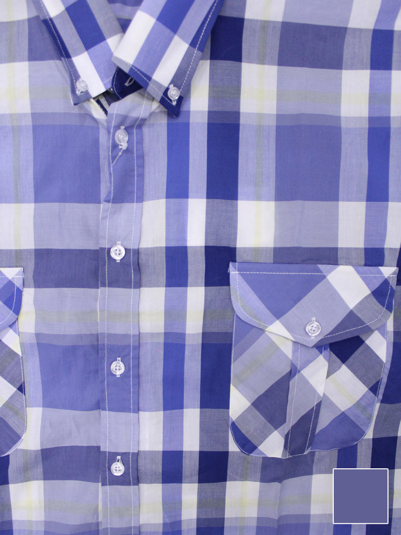 Рубашка LIFEGUARD 1828024-4