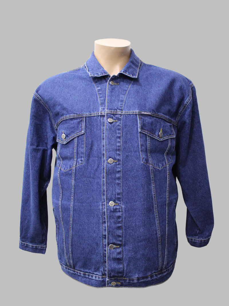 Куртка DEKONS 1120700-2