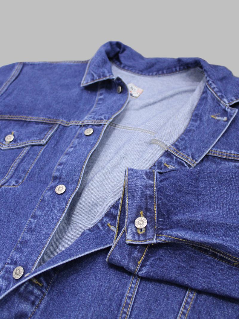 Куртка DEKONS 1120700-2-3