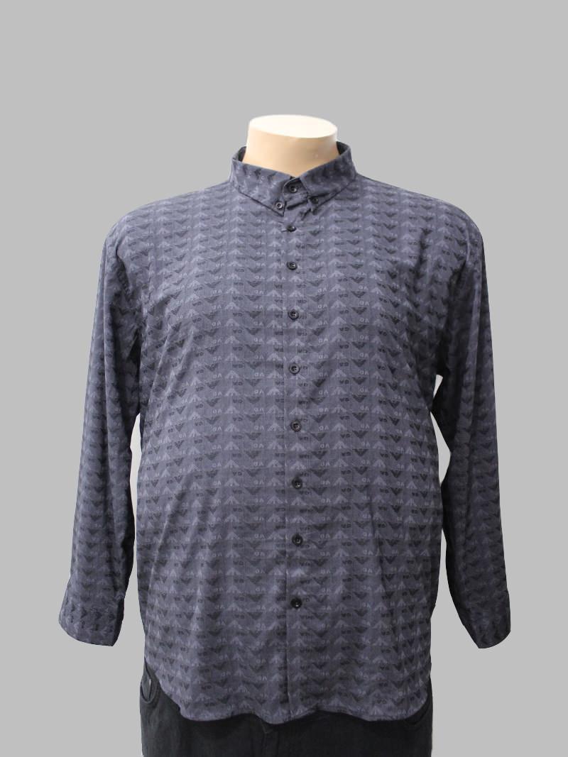 Рубашка IFC 1822242