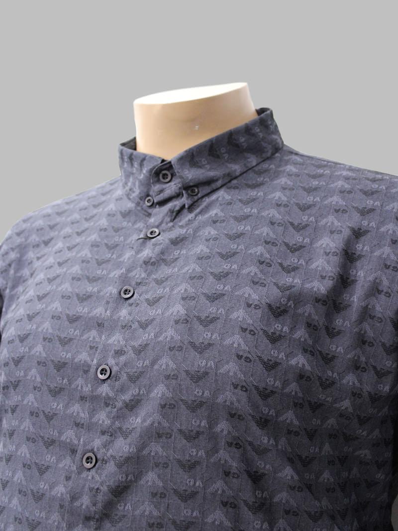Рубашка IFC 1822242-1