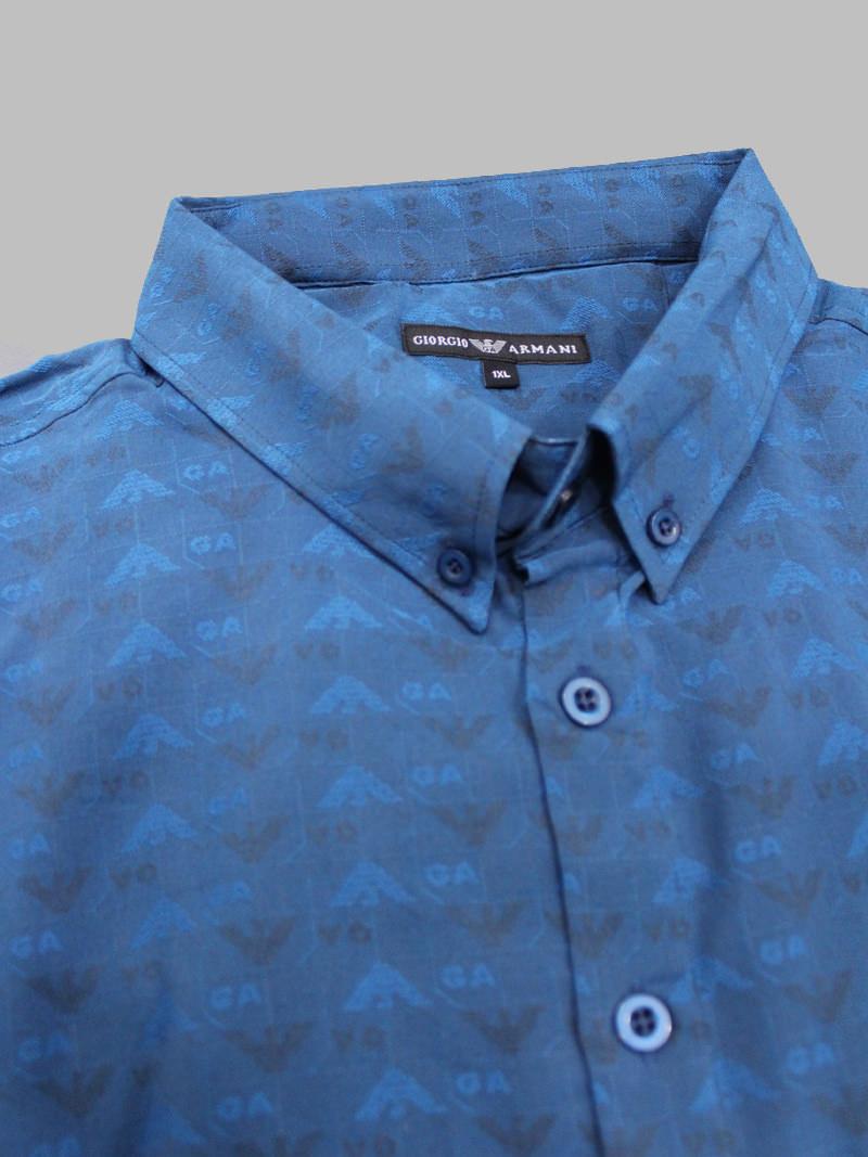 Рубашка IFC 1822242-2