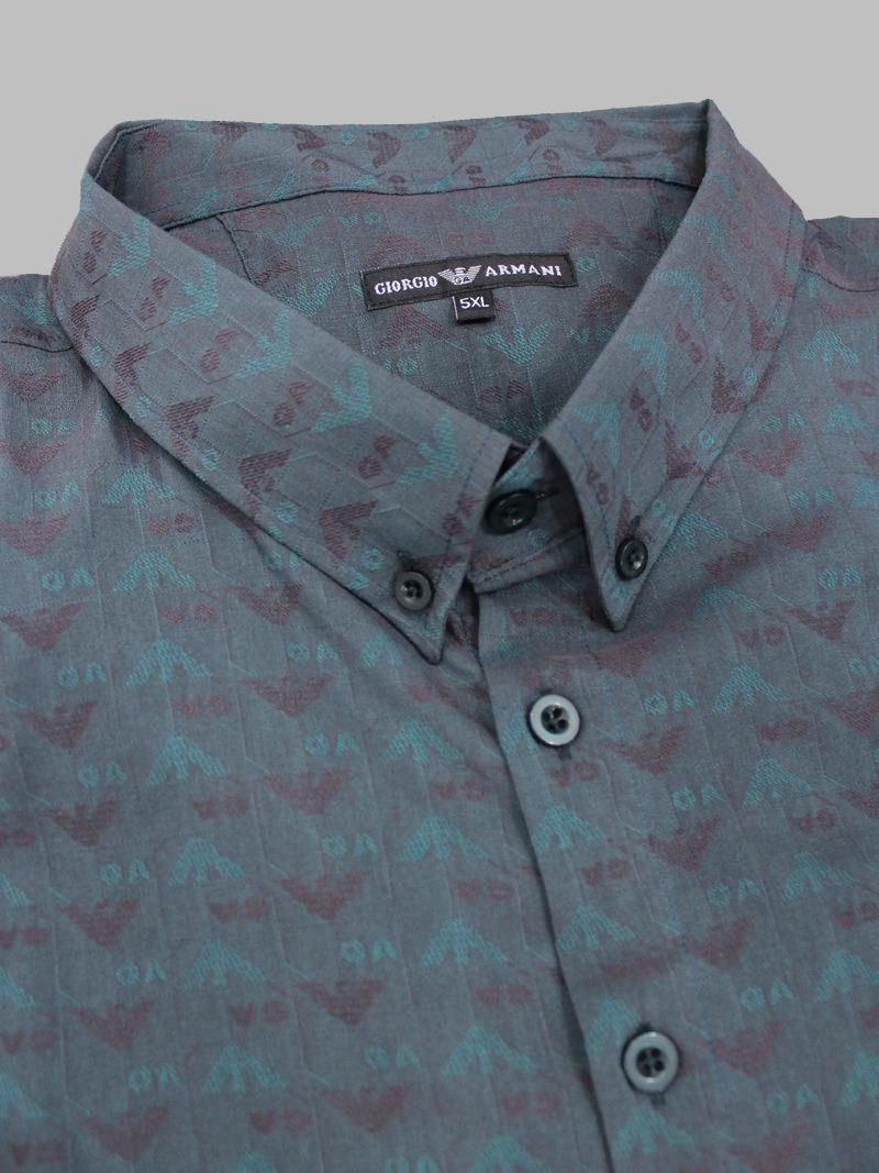 Рубашка IFC 1822242-3