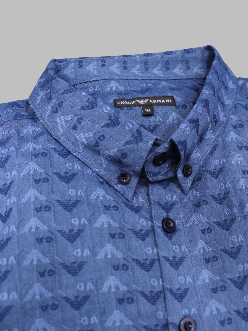 Рубашка IFC 1822242-4