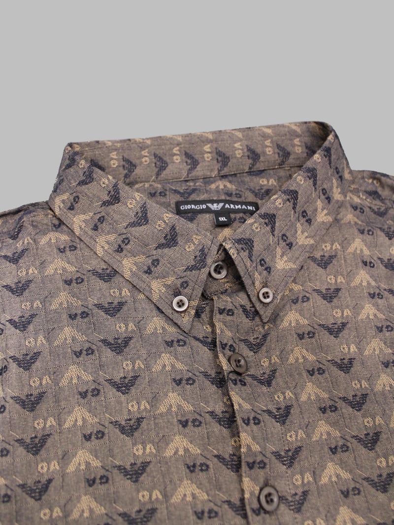 Рубашка IFC 1822242-5