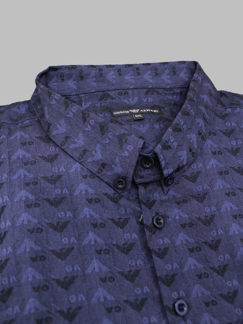 Рубашка IFC 1822242-6