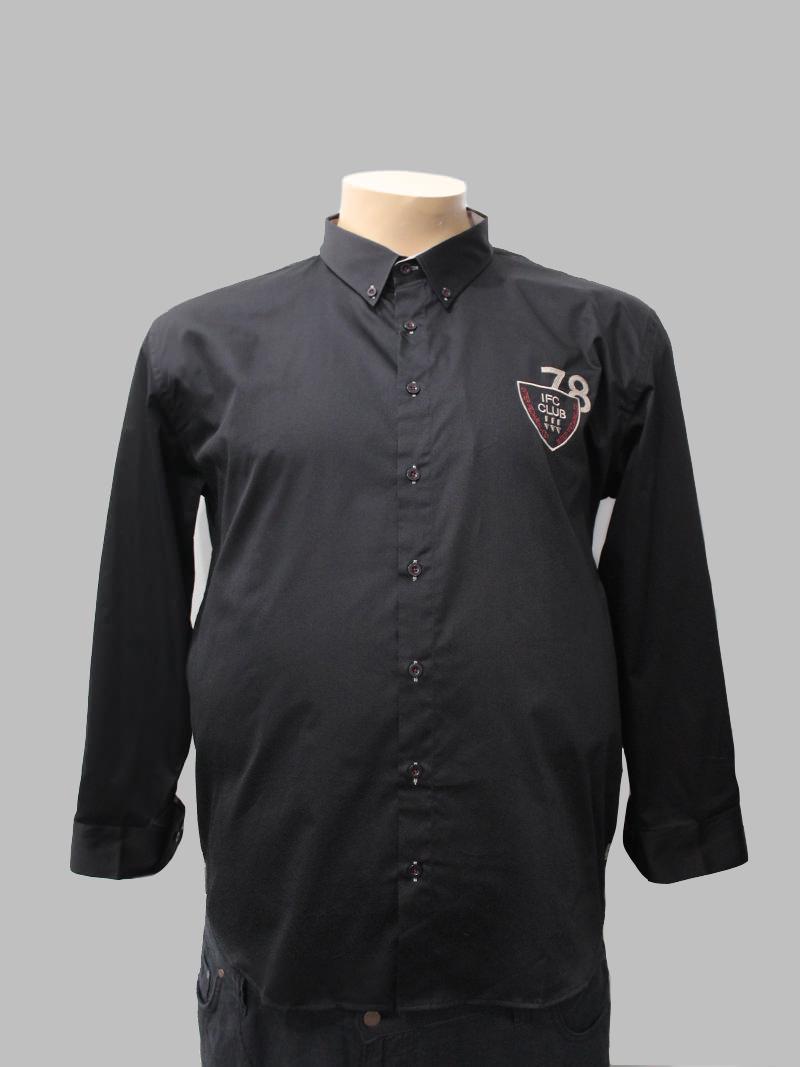 Рубашка IFC 1820221