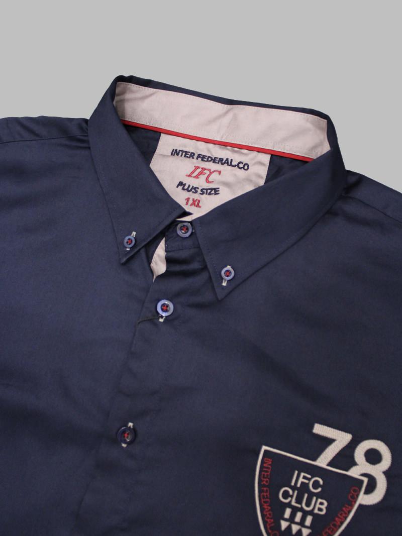 Рубашка IFC 1820221-2