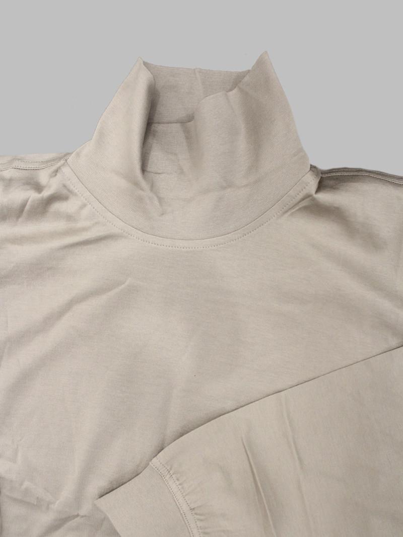 Пуловер BORCAN 1407703-3