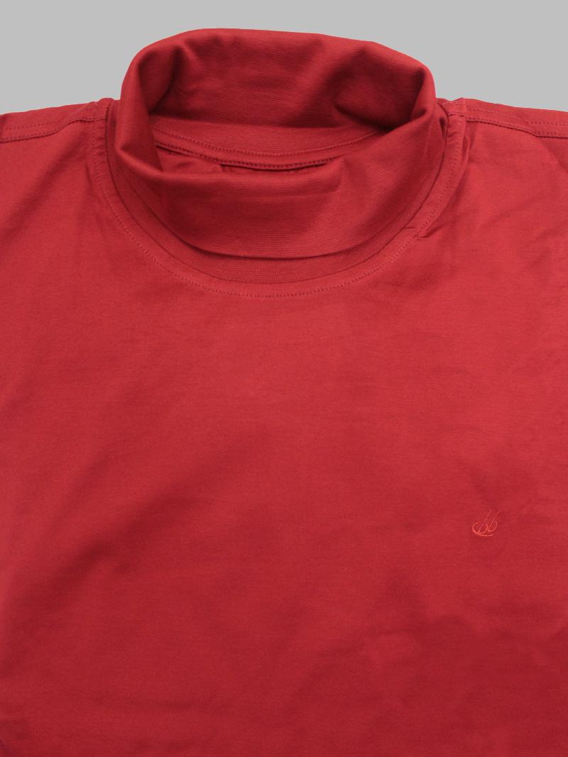 Пуловер BORCAN 1407703-4