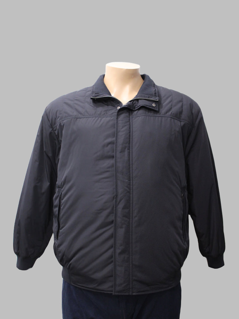 Куртка Grand La Vita 1110250
