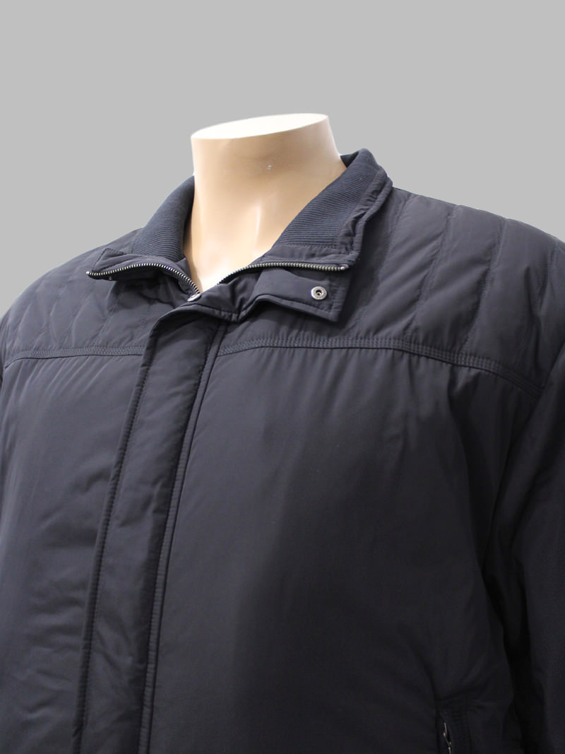 Куртка Grand La Vita 1110250-1