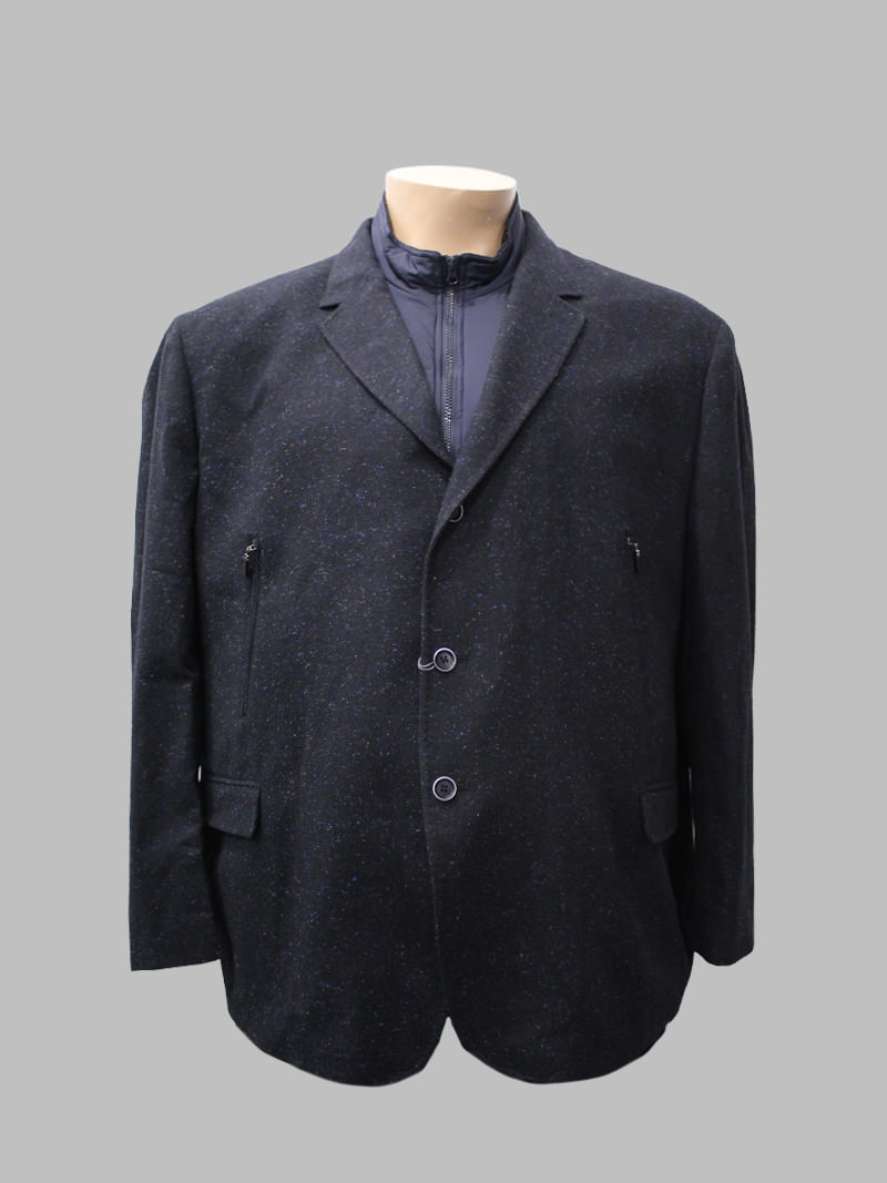 Пальто MAXFORT 1147308