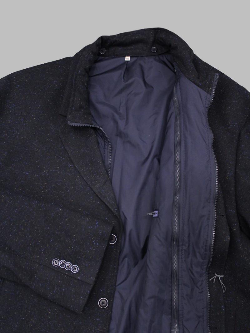 Пальто MAXFORT 1147308-3