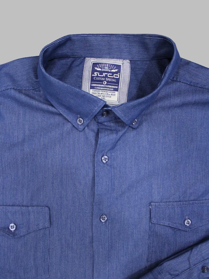 Рубашка SURCO 1821139-1