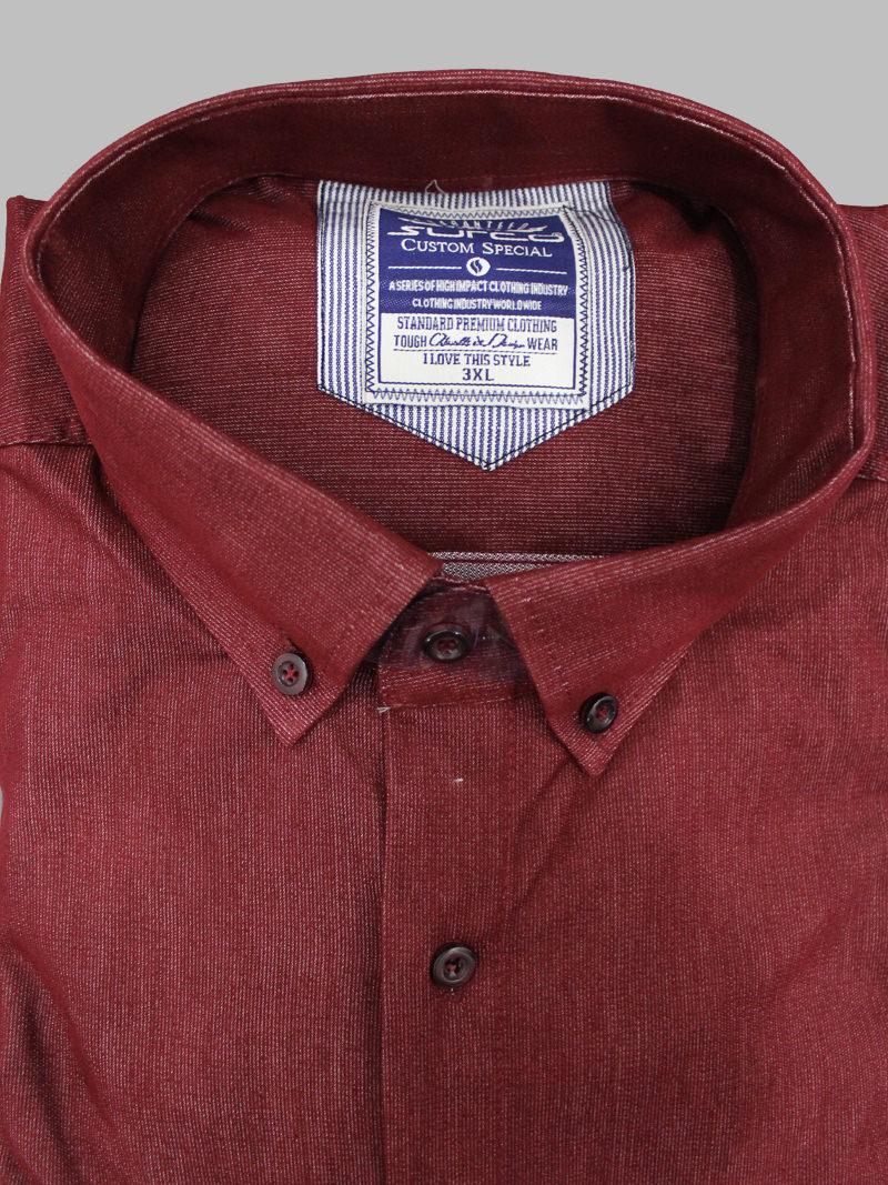 Рубашка SURCO 1821139-2