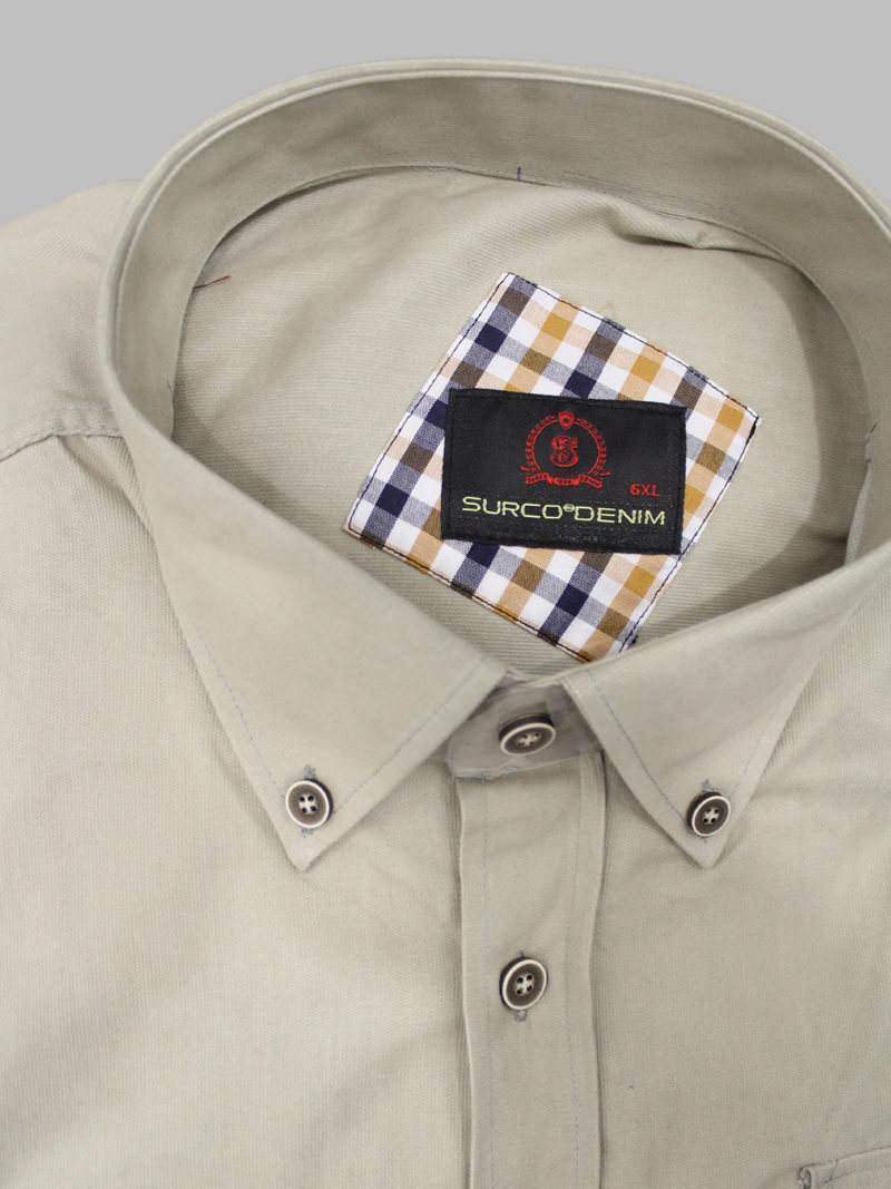 Рубашка SURCO 1821139-4
