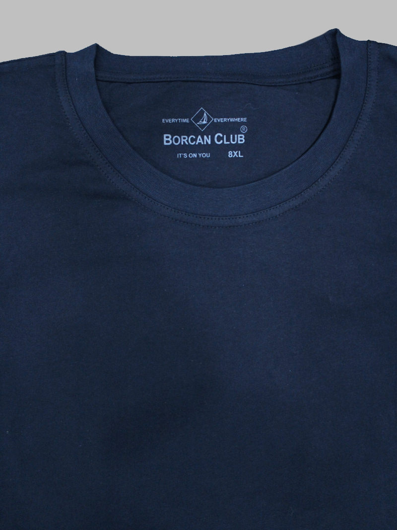 Лонгслив Borcan 1401119-4