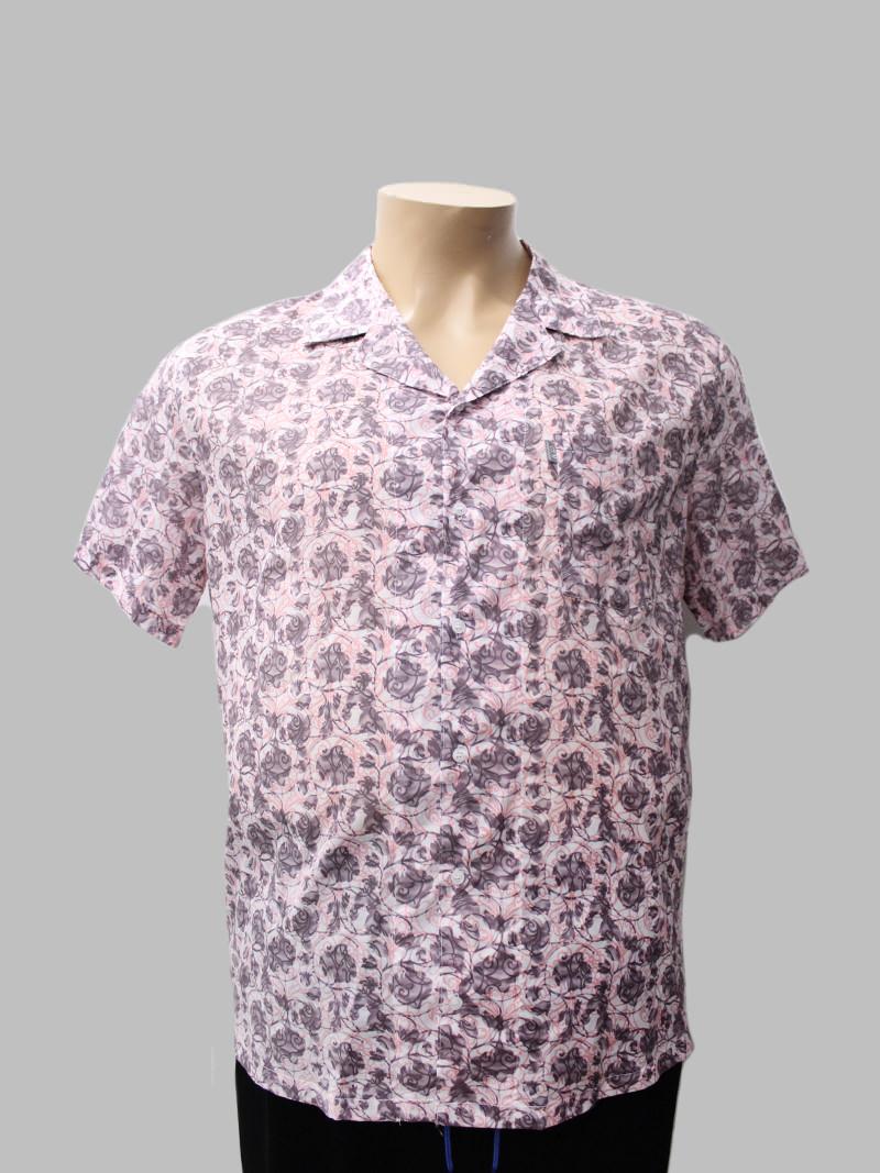 Рубашка GALION 1822072-2