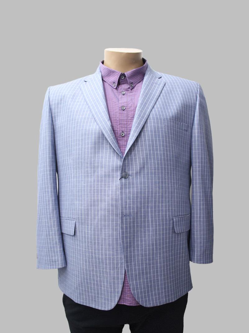 Пиджак MIELE 1301160