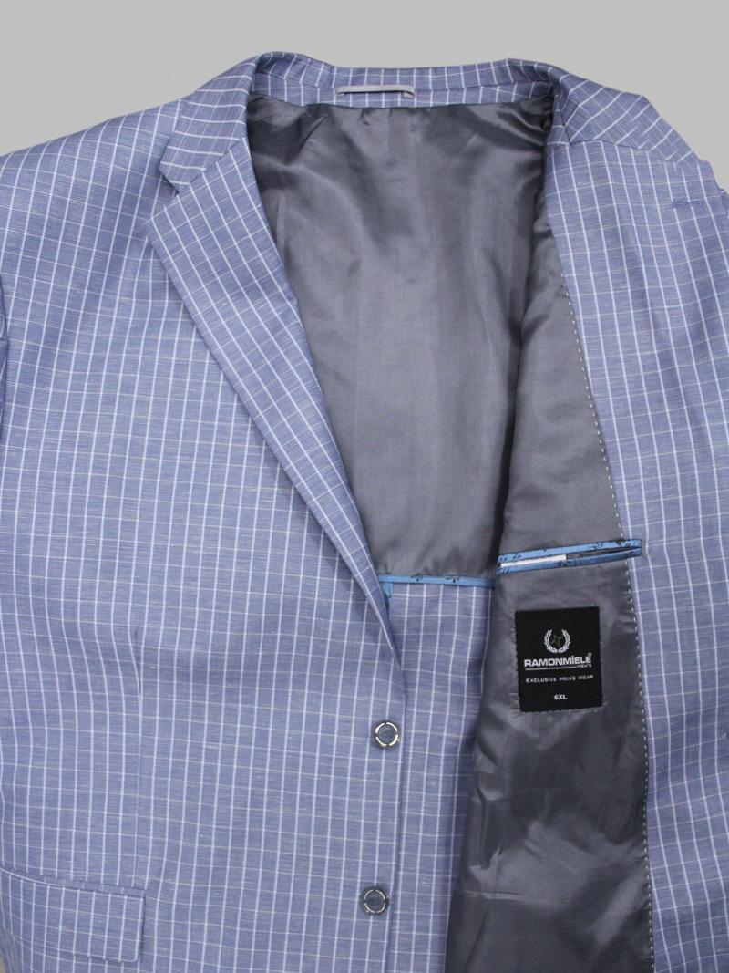 Пиджак MIELE 1301160-3