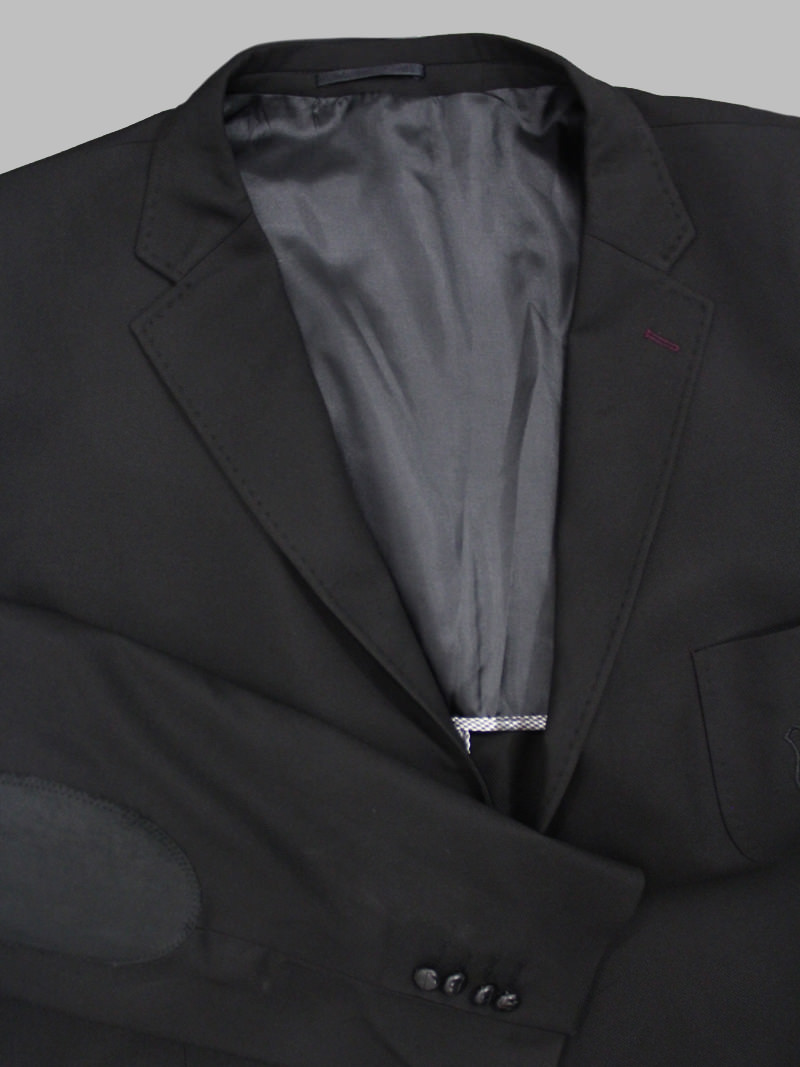 Пиджак OLSER 1300407-3