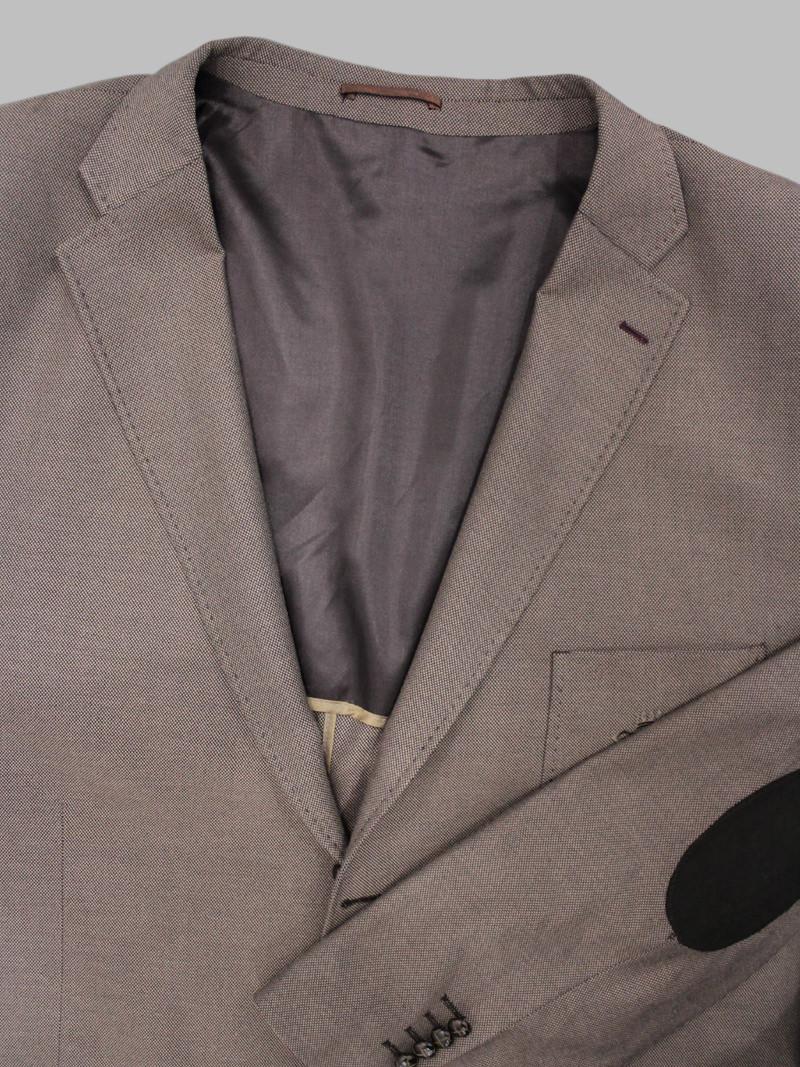 Пиджак OLSER 1300407-4