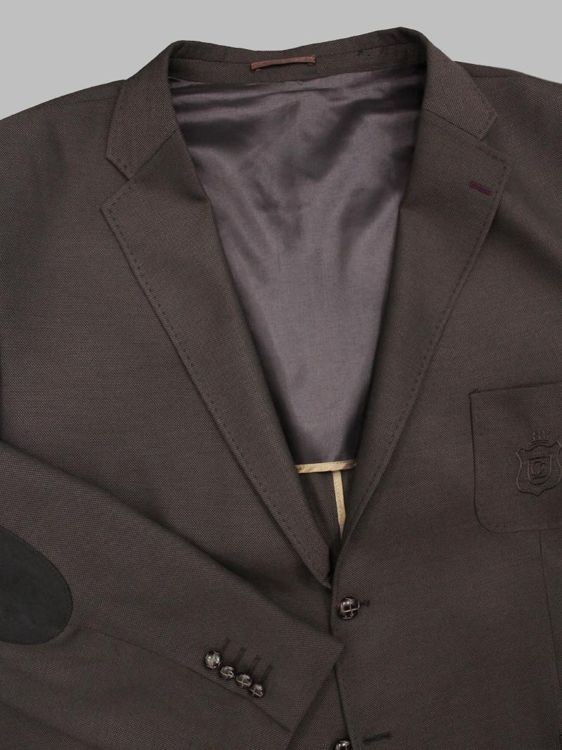 Пиджак OLSER 1300407-5