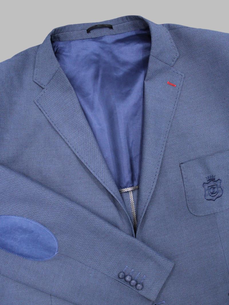 Пиджак OLSER 1300407-6