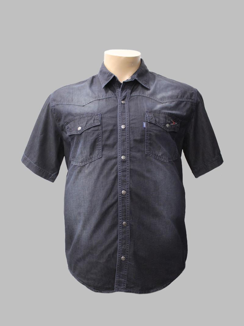 Рубашка DEKONS 1820800-3