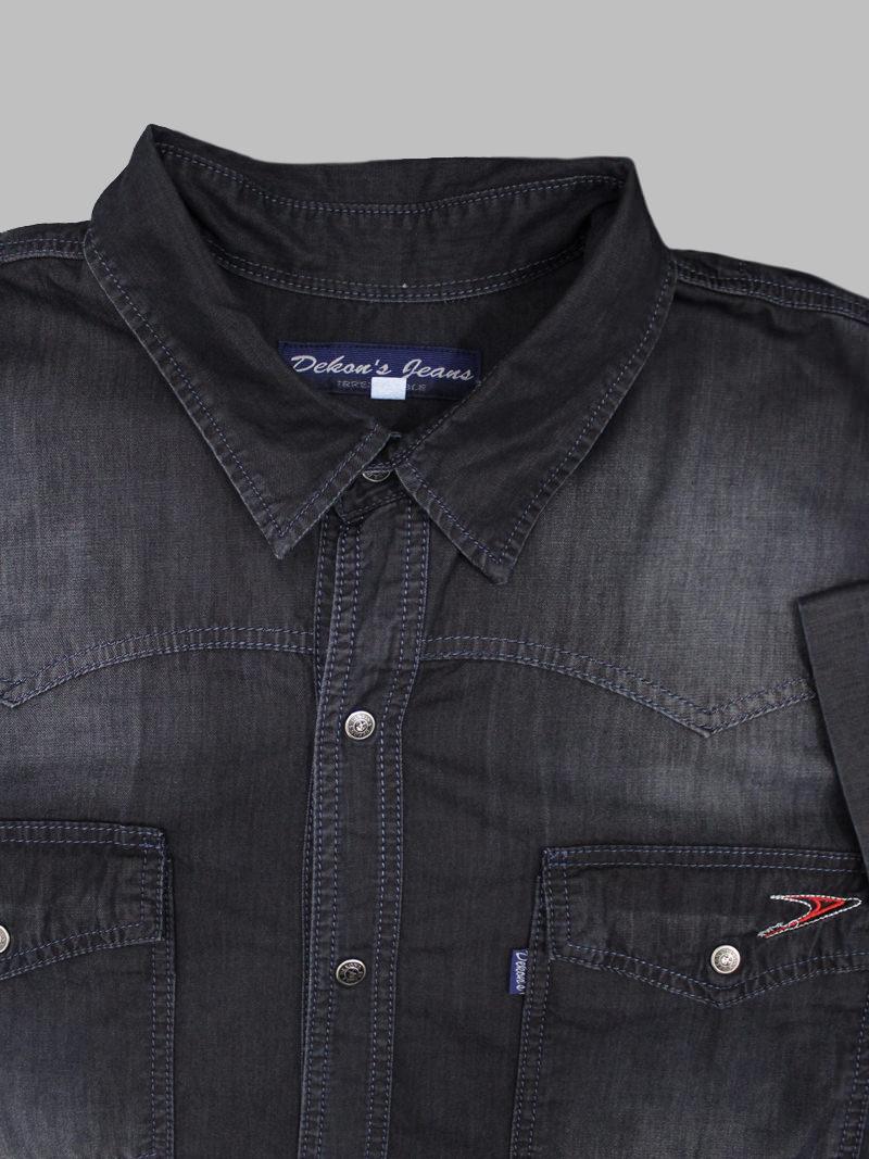 Рубашка DEKONS 1820800-3-1