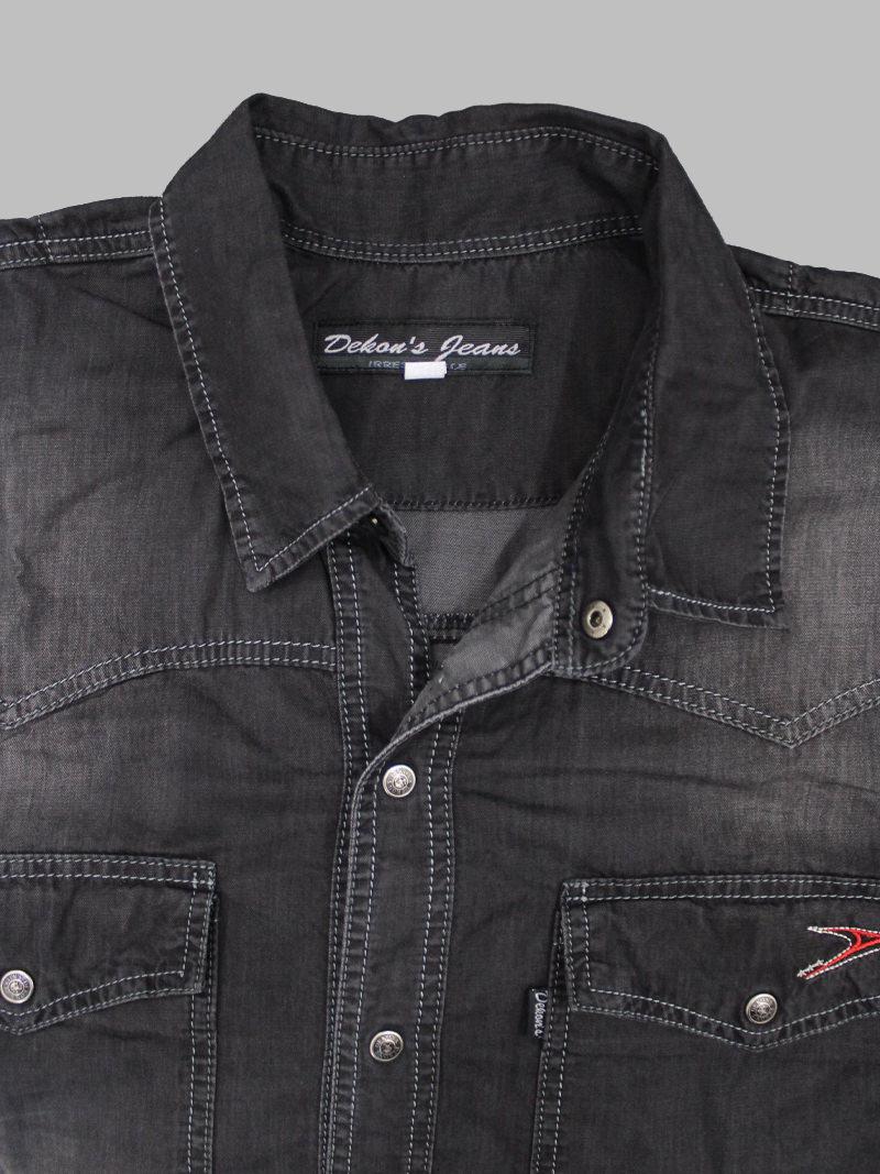Рубашка DEKONS 1820800-3-2