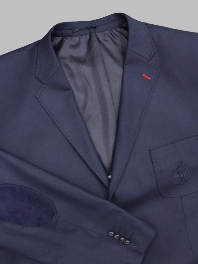 Пиджак OLSER 1300711-3