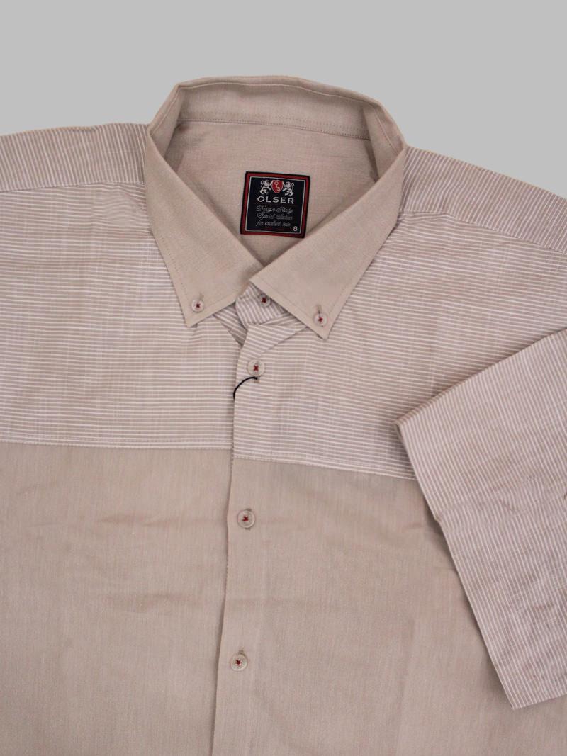 Рубашка OLSER 1927662-3