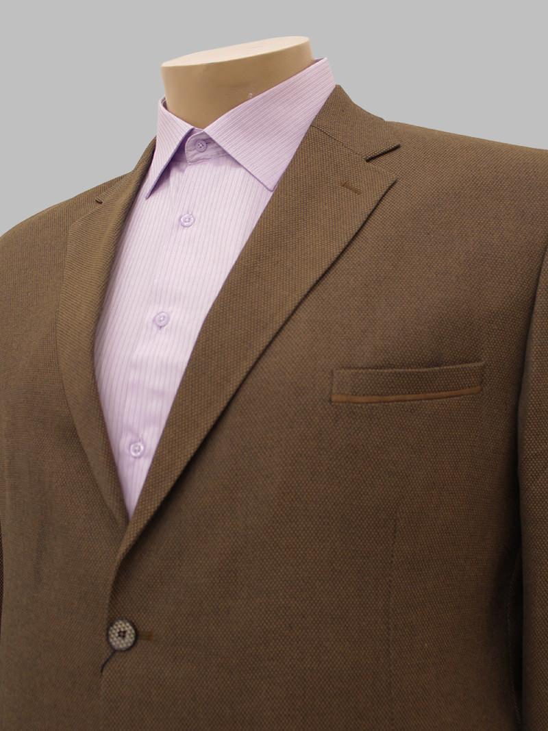 Пиджак IFC 1300055-1