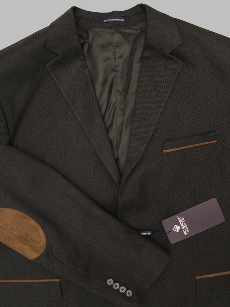 Пиджак IFC 1300055-3