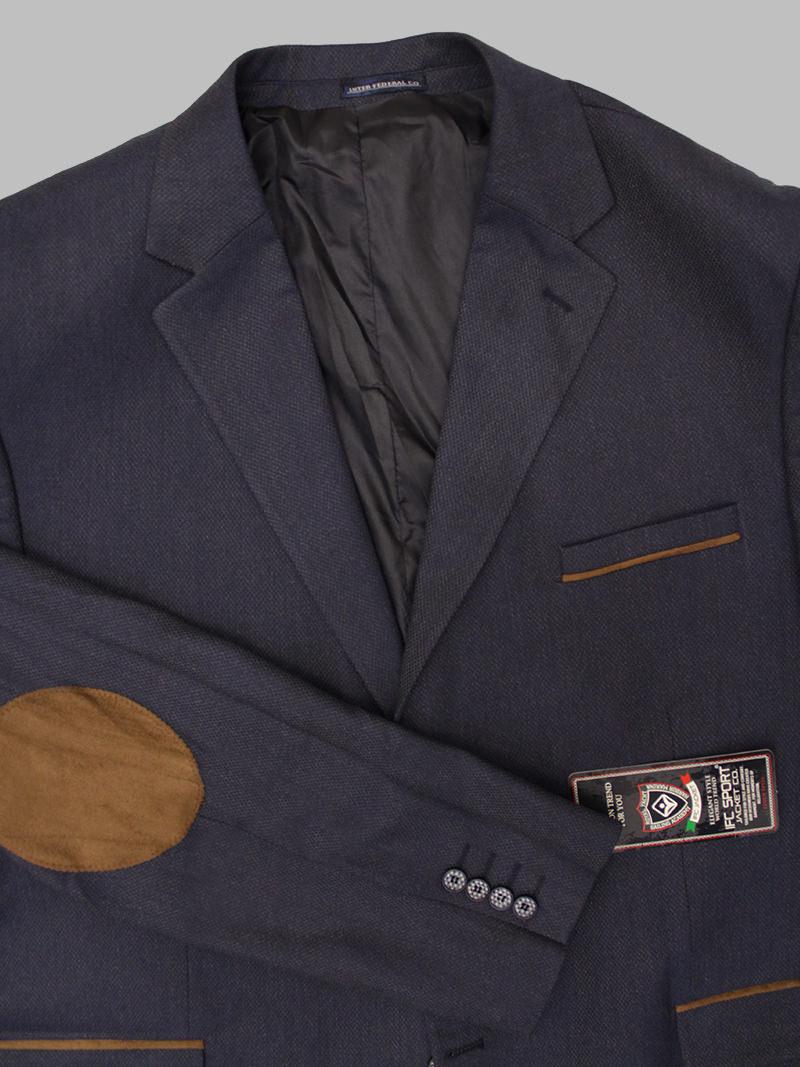 Пиджак IFC 1300055-4