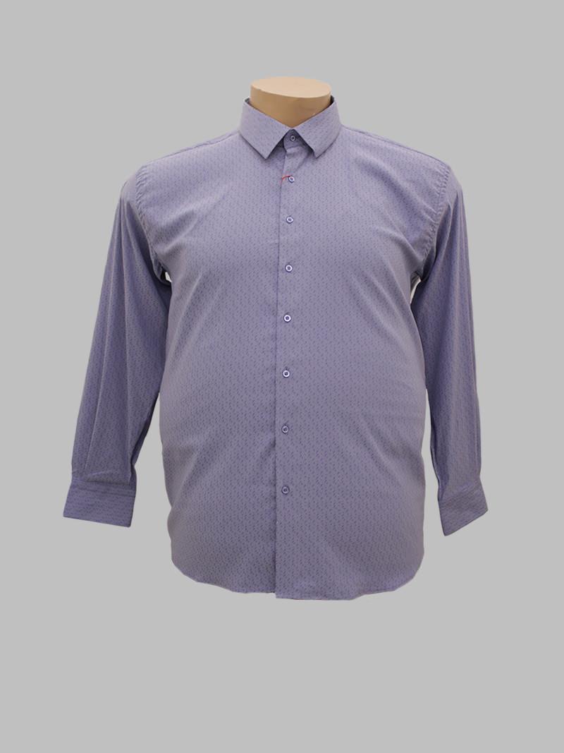 Рубашка DEL ROMANINO 1826002-1