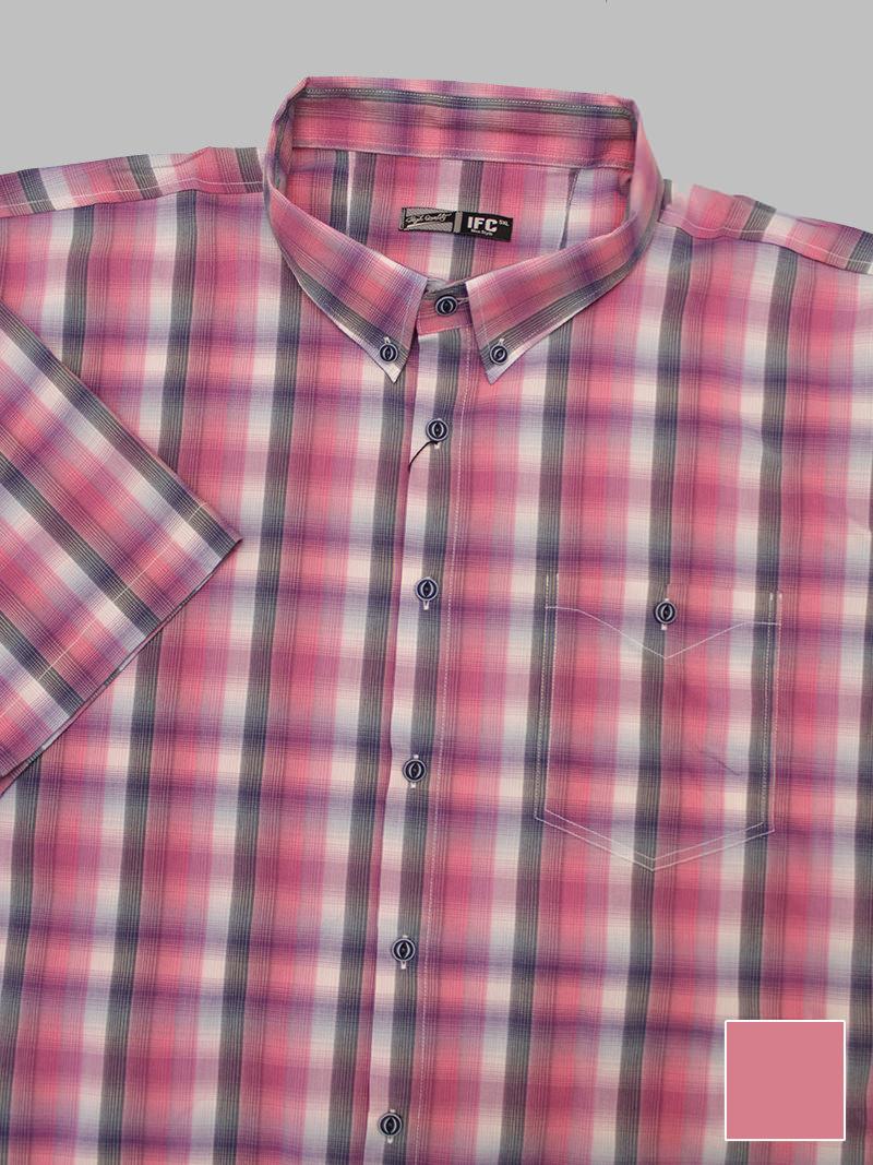 Рубашка IFC 1821790-1