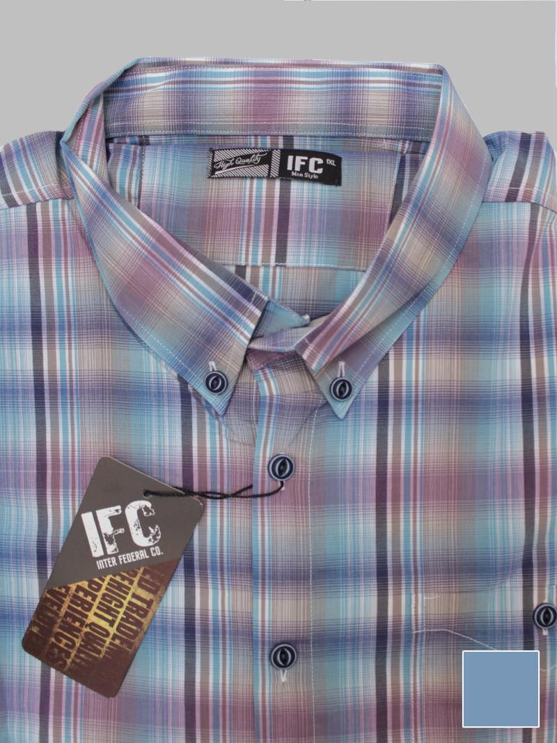 Рубашка IFC 1821790-4