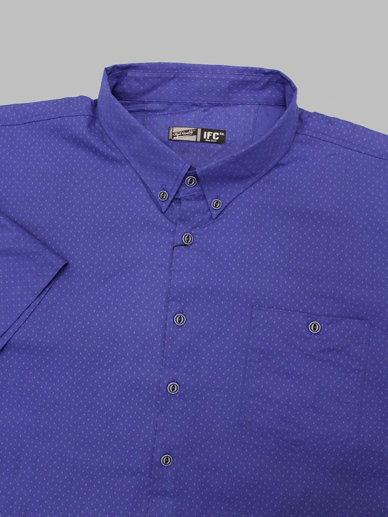 Рубашка IFC 1821784-1