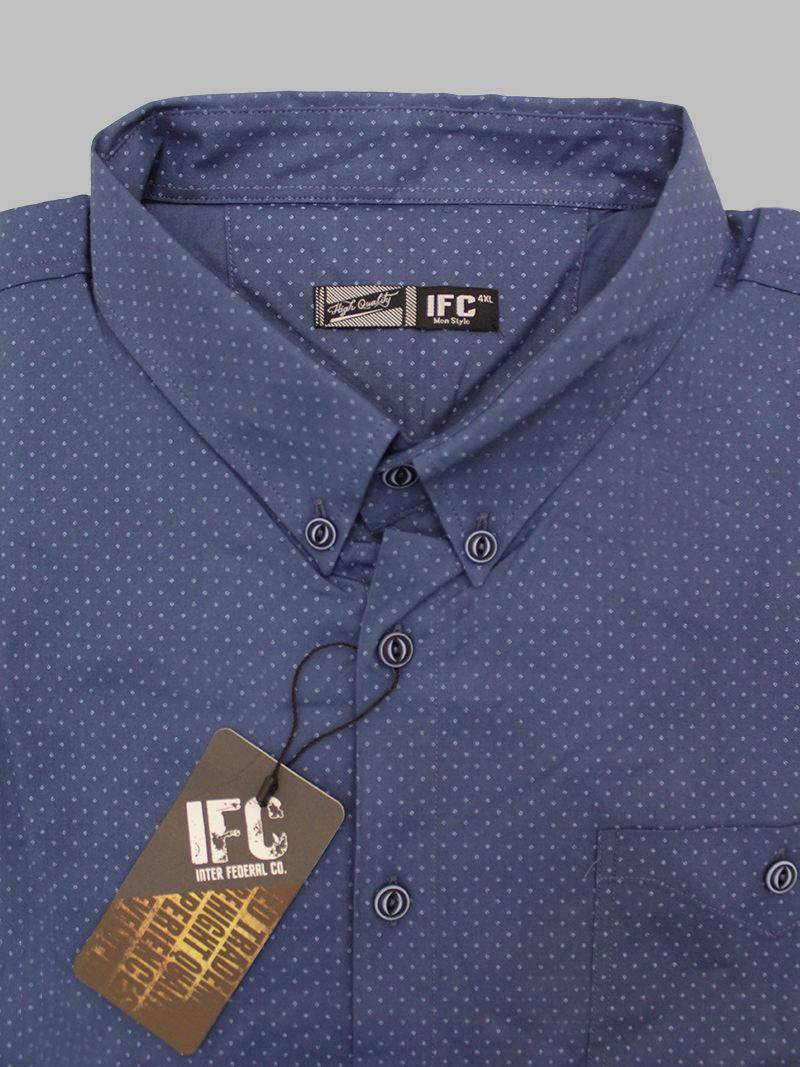 Рубашка IFC 1821784-2