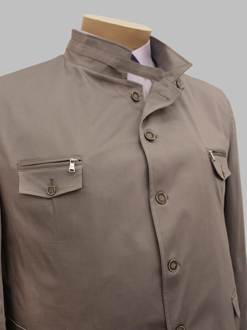 Пиджак MAXFORT 1123418-1