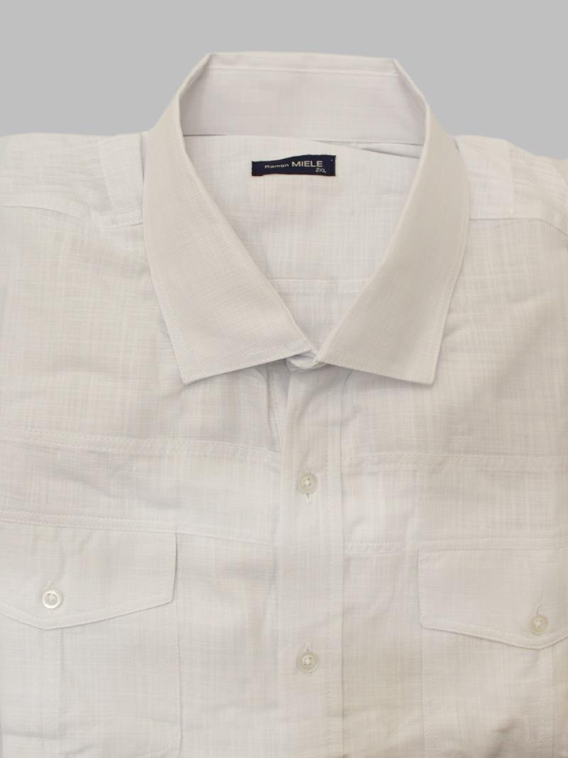 Рубашка MIELE 1820009-4