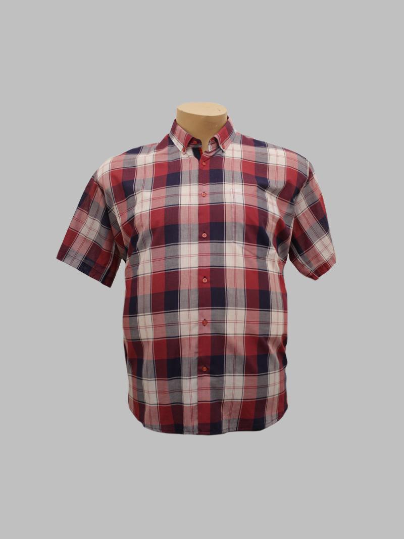 Рубашка MIELE 1820281