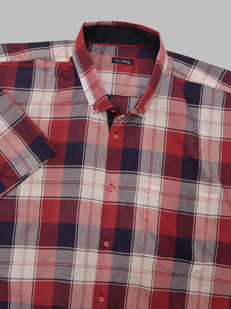 Рубашка MIELE 1820281-1