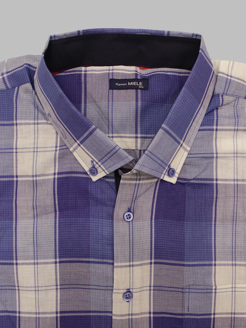 Рубашка MIELE 1820281-2